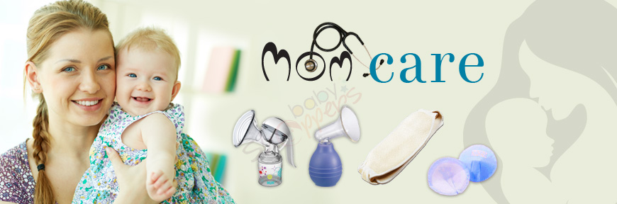 Mom Care