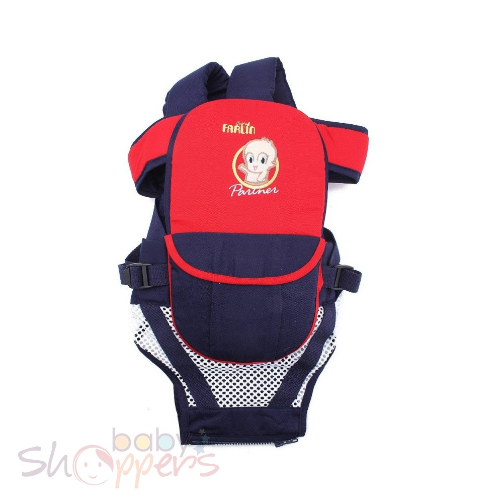 Farlin Baby Carrier