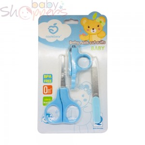 Nail Cutter Suits