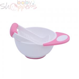 Baby food feeding Baby Food Grinder