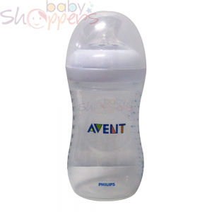 Philips Avent Natural Feeder- 260ml