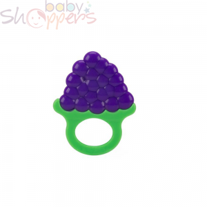 Applebear Baby Teether