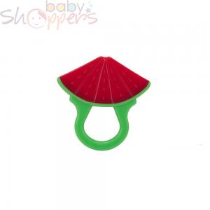 Applebear Baby Teether