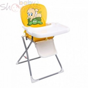 Farlin Feeding High Chair
