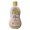 ASDA Little Angels Baby Moisturising Shampoo