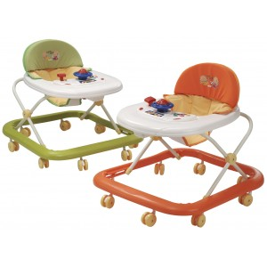 Farlin Baby Walker for Little Baby