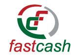 fast-cash