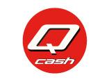 q-cash